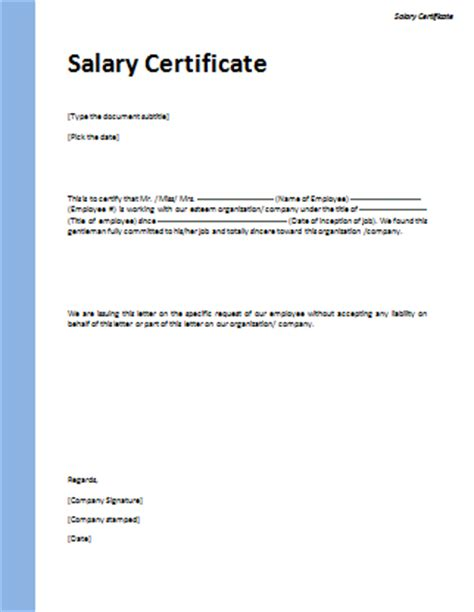 Cover Letter Example Resume Cover Letter Template Google