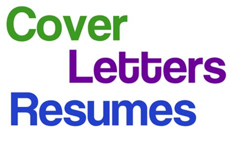 Cover Letter Google Docs Experience Resumes